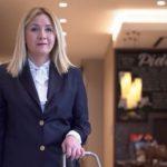 Avukat Nurdeniz Tuncer